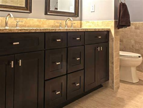 Bathroom Vanities Dayton Ohio 17 Best Images About Bathroom Vanity Cabinets On Pinterest Shaker Cabinets Bathroom Vanity