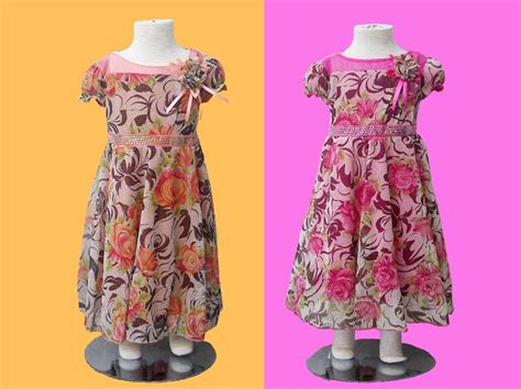 Baju Wenny 1 by Jual Baju Anak Umur Setahun 1 Th Pakaian Anak Balita