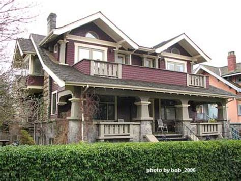 170 home plans in the craftsman bungalow style modern home