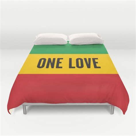 bob marley bed comforters 1000 ideas about bob marley lyrics on pinterest bob