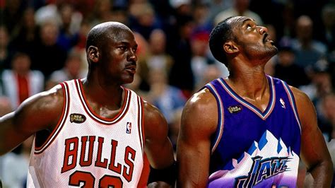 michael jordan 1998 nba finals 2015 nba playoffs los angeles clippers and the 10 worst