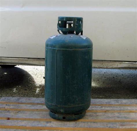 bombole di gas per cucinare bombole gas per cucina designs bombola di maprocol