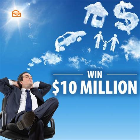 Pch Win 10 Million Dollars - pch search win blog pch search win blog