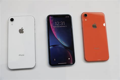 apple iphone xr iphone xs iphone xs max launched check price  india iphone  killed zee