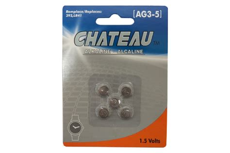 Sale Batere Ag13 50 x ag3 384 392 lr41 camelion button batteries