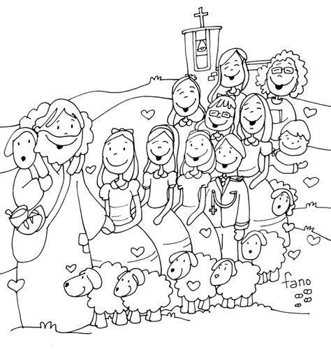 imagenes de jesus grandes para imprimir desenho de jesus catequizando crian 231 as para colorir
