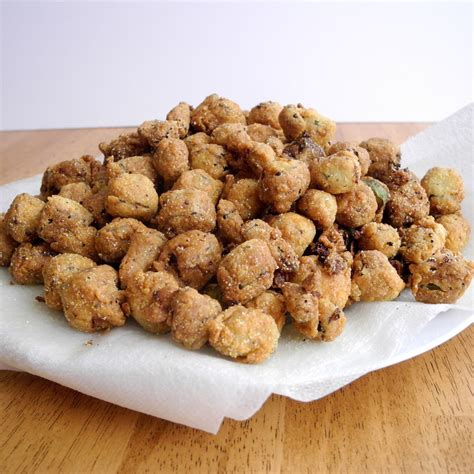 from calculu to cupcake southern fried okra