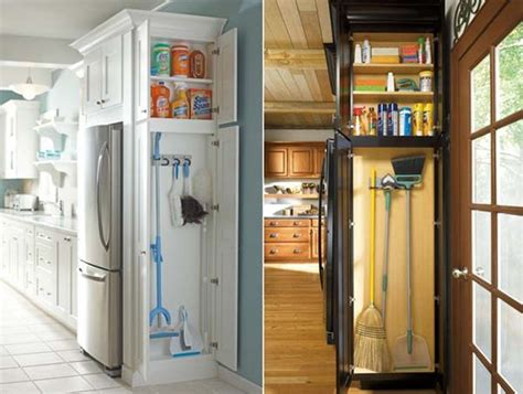 kitchen cabinet supply store top 34 clever hacks and products for your small kitchen