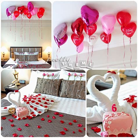 best marriage anniversary gifts