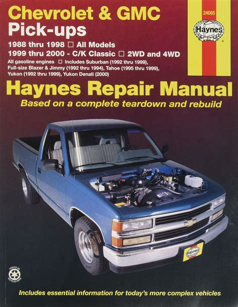 old car repair manuals 1999 chevrolet blazer free book repair manuals 100 chevrolet trans sport manual 2004 bmw 7 series 2004 e65 most bus diagnosis workshop