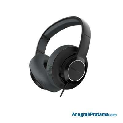 Headset Steelseries Terbaru jual steelseries siberia p100 comfortable gaming headset