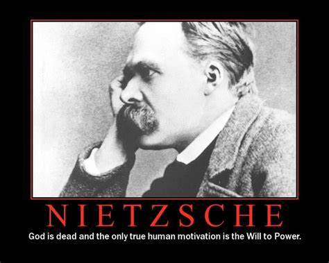nietzsche biography movie frederick niche quotes religion quotesgram