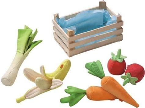 Haba Biofino Vegetable Basket, my little green shop