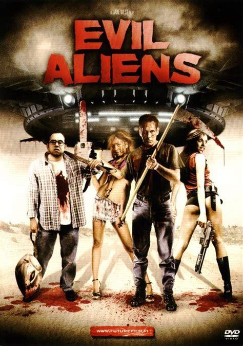 movie evil dead in urdu evil aliens 2005 watch hd geo movies