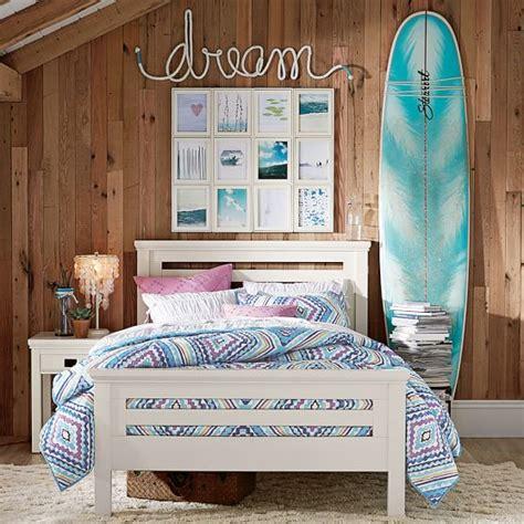 Surfer Room by Kaleidoscope Quilt Sham Pbteen