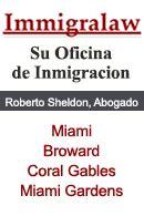 preguntas sobre inmigración oficinas de inmigraci 243 n preguntas frecuentes sobre las visas