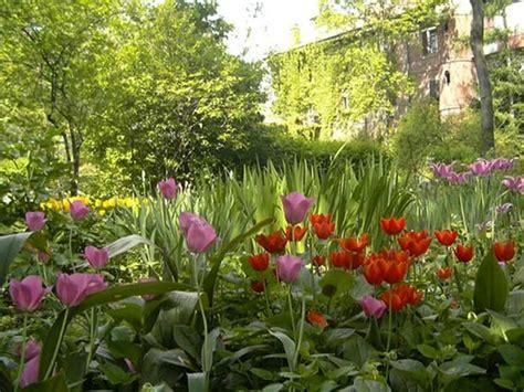 i giardini delle la verde i parchi e i giardini pi 249 belli della citt 224