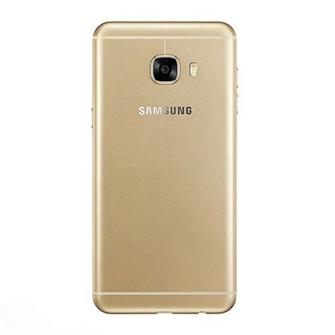 samsung c 7 samsung galaxy c7 sm c7000 specifications galaxy c7 dual sim smartphone buy samsung galaxy c7