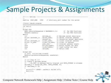 how to write an assignment paper how to make a assignment custom essay writing for you