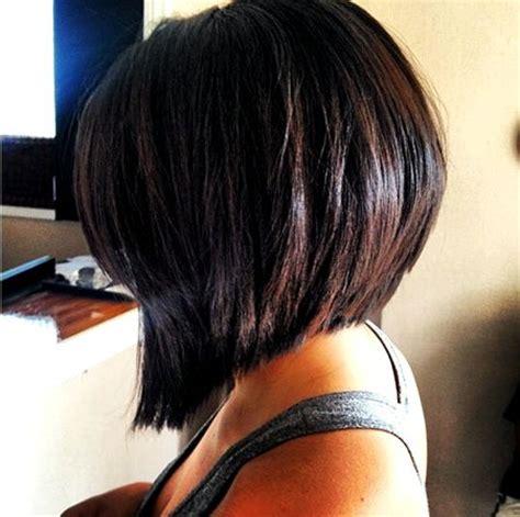 abgewinkelt bob frisuren 2017 frisuren und haarschnitte