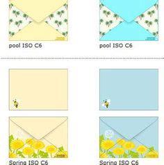 large decorative mailing envelopes 417 best envelope templates images cartonnage envelope