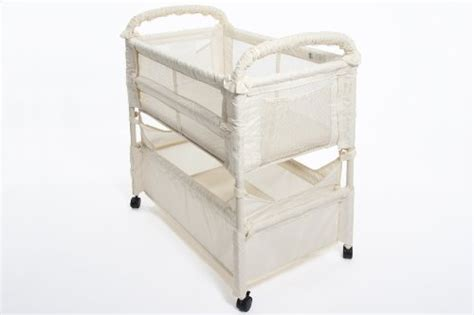 Co Sleeper Buy by Best Buy Arms Reach Concepts Inc Co Sleeper Mini Clear