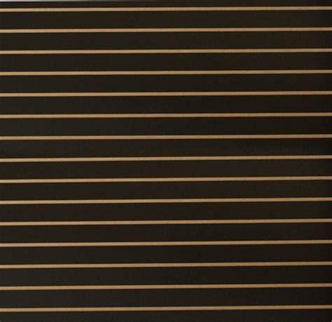 Slatwall 20cm No 3 Cantelan Accessories black slatwall panels black slatwall black slatwall sheets store fixtures and supplies