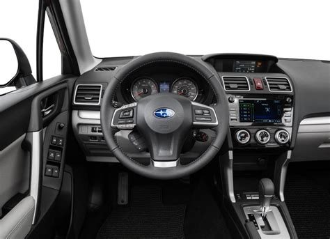 subaru forester 2016 interior 2017 subaru forester interior 1 2018 2019 world car info