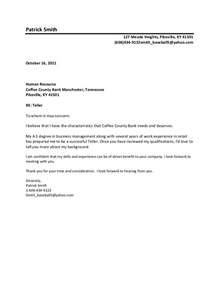 who to address a cover letter cover letter to whom it may concern jvwithmenow