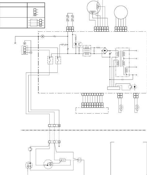 toshiba air conditioner wiring diagram wiring diagram