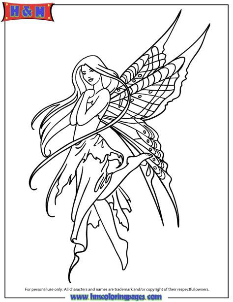 fairies on pinterest vintage fairies fairy coloring