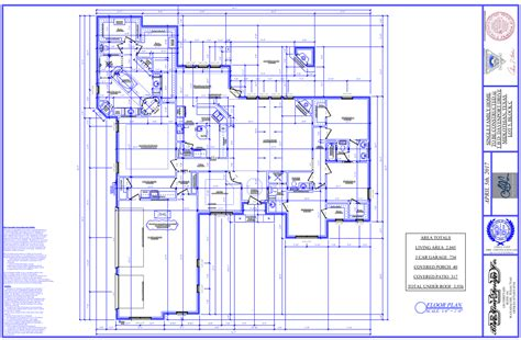 Agc Custom Homes by 631 Davenport Agc Custom Homes