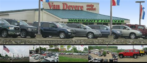 Kia Dealerships In Cleveland Ohio by New Used Kia Dealership In Akron Oh Vandevere Kia Autos Post