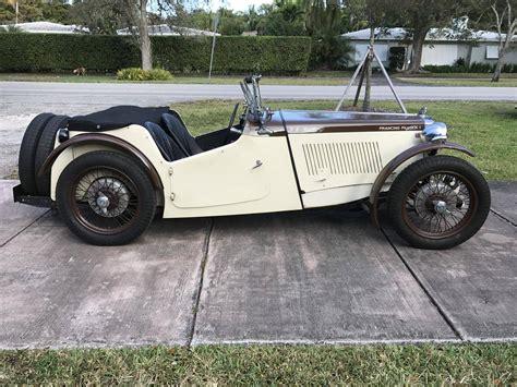 Marvelous Gables Sports Cars #7: 58536983-770-0@2X.jpg?rev=1