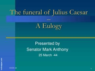 ppt what is a eulogy powerpoint presentation id ppt what is a eulogy powerpoint presentation id 2498721