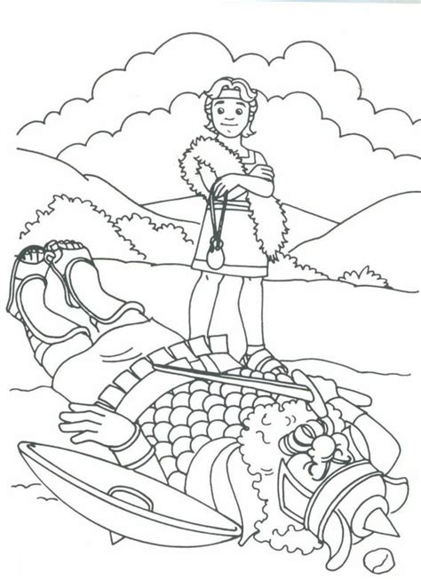 free coloring pages of king david david coloring pages david bible printables king david