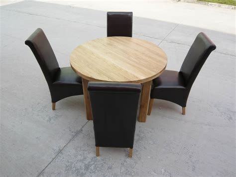 trends expandable dining table