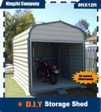 motosiklet garaji tanitim promosyon motosiklet garaji