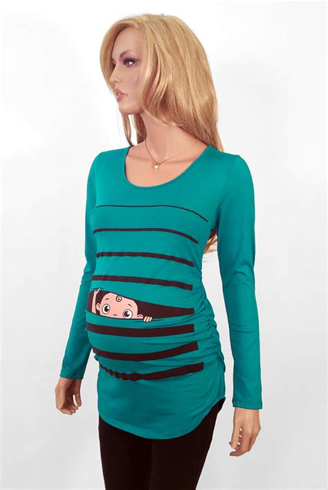 maternity maternity clothes baby shower by