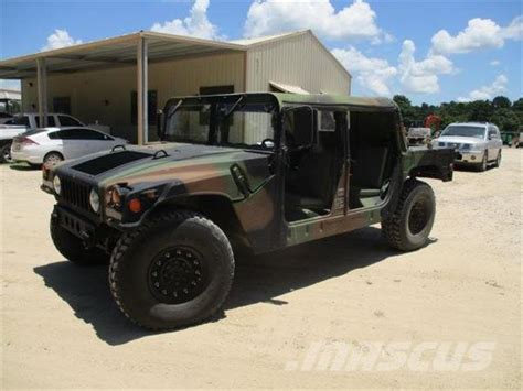 price hummer h1 hummer h1 for sale livingston price 29 500 year