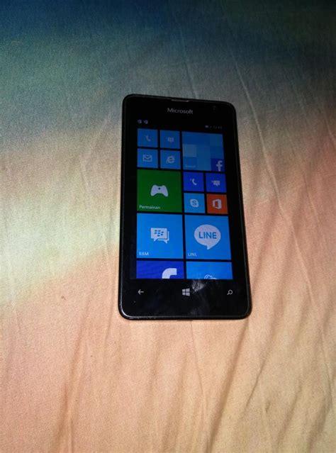 Microsoft Lumia Murah Jual Beli Smartphone Murah Nokia Microsoft Lumia 430
