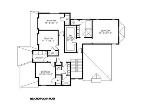 What Is Wic In Floor Plan what is wic in a floor plan 100 what is wic in floor plan