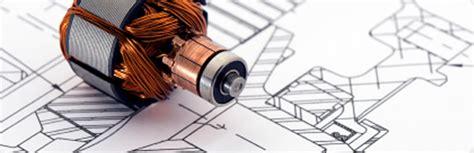 ufficio brevetti firenze brevetti marchi industrial design studio fanfani firenze