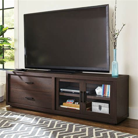 80 Inch Tv Stand tv stand for 80 inch tv