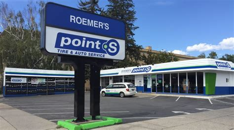 missoula mt auto repair services tire factory roemers point