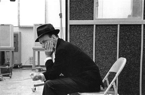 Frank Sinatra Songs From The frank sinatra songs from the