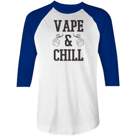 T Shirt Kaos Vape Eat Sleep Vape Repeat Dealldo Merch 1000 images about vape t shirts on hoodies t