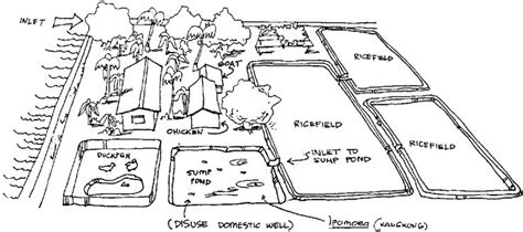 farm layout design online rice farms in philippines layout of home google search