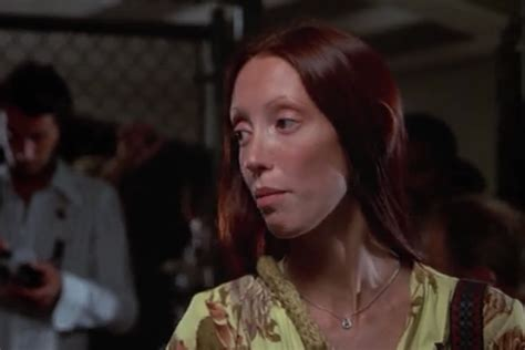shelley duvall in annie hall my first time watching annie hall or this is what