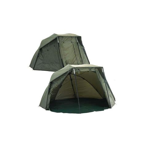 tenda kkarp tenda k karp excellence brolly free fishing